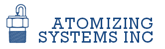 Atomizing Systems Inc